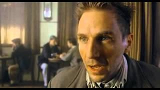 Spider (2002) - Official Trailer