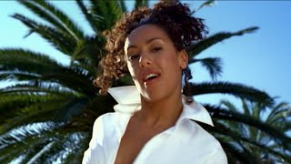 Watch Vengaboys Uncle John From Jamaica video
