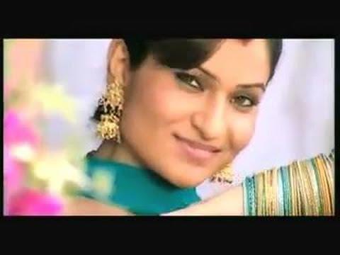 INDERJIT NIKKU    Punjabi Hit Sad    Romantic    Latest Song...