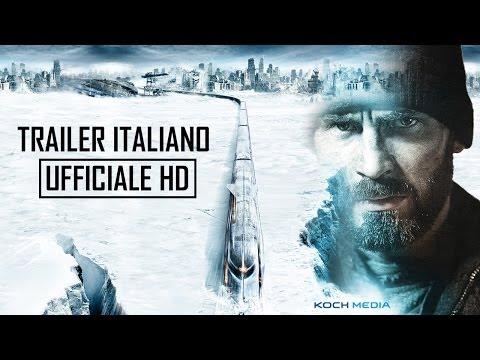 Snowpiercer - Trailer ITA - Ufficiale - HD