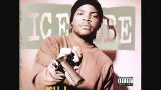 Watch Ice Cube Dead Homiez video