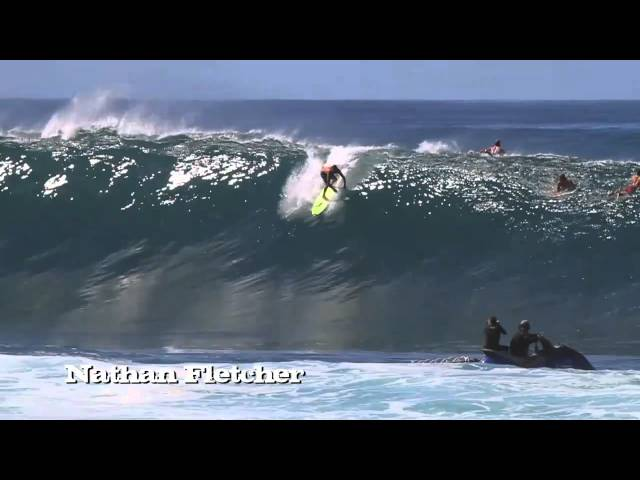 BackdoorShootout2011-forFSM.mov