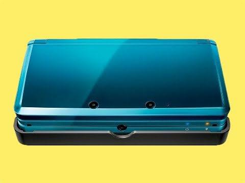 StreetPass vs SpotPass on the Nintendo 3DS