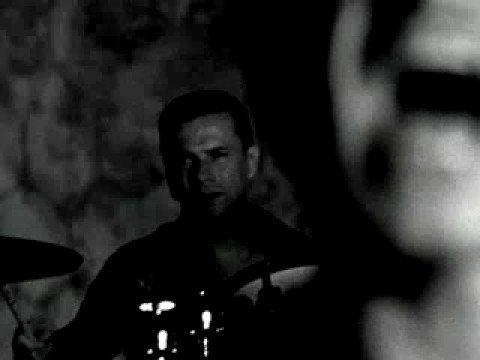 U2 - THE BEST 19902000