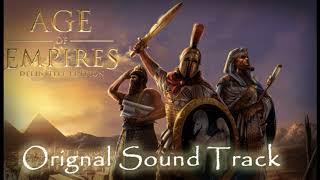 Age Of Empire Definitive Edition 02 Campaign Intro