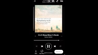 Download Lagu How to put music from Spotify to your Instagram story? Gratis STAFABAND