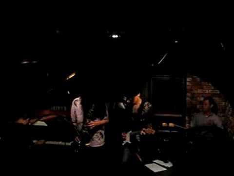 Hime Band 08.9.20#8(1/2)