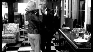 Faces (1968) - Film Clip -
