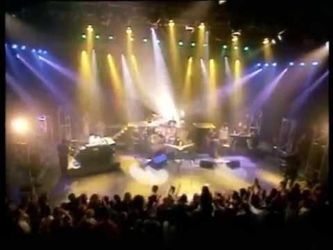 ריטה- אהבה גדולה -הופעה 2004