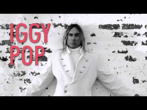Iggy pop Après full album