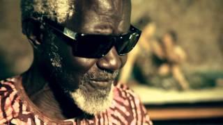 Ablaye Thiossane - Aminta Ndiaye