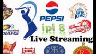 Watch live tv channels free malayalam,tamil,hindi on android phone