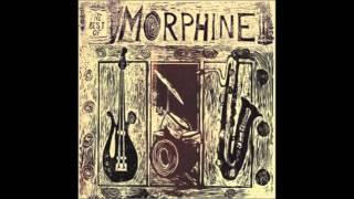 Watch Morphine Honey White video
