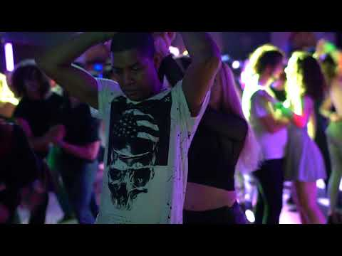 MAH09929 PZC2018 Social Dances TBT ~ video by Zouk Soul