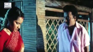 Soundraya Lehri | Shakeela | Telugu Movie Part 5