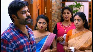 Nokkethaadhoorath | Episode 17 - 27 June 2017 | Mazhavil Manorama