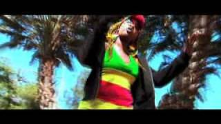 Sista Naboo Feat. Nix, Stan, Nubian Mady