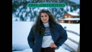 Watch Amy Grant Tennessee Christmas video