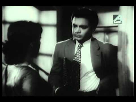 Jiban Trishna - Romantic Bengali Movie - Part 1/14 - Uttam Kumar & Suchitra Sen