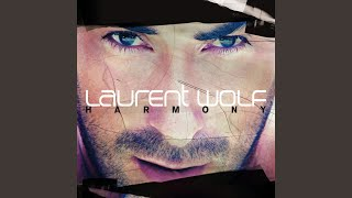 Watch Laurent Wolf One Time We Lived (remix) video