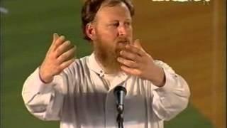 ሠላም | Part 2 | Real Meaning of Peace by Abdur Rahim Green (Amharic )