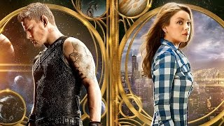 What Is The Worst Film Of 2015 So Far? - AMC Movie News