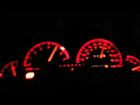 Turbo 01 grand prix gt 75% throttle