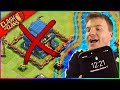 NO... NOT AGAIN?! ▶️ Clash of Clans ◀️ (pls help us)
