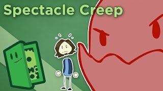 Spectacle Creep - When Sequels Try Too Hard - Extra Credits