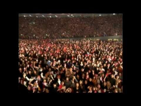 x Japan orgasmオルガスム① hd高画質 【the Last Live】 video