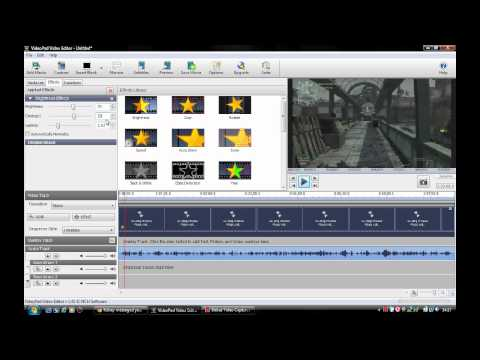How To Record LIVE Commentaries On Avermedia Game Capture HD