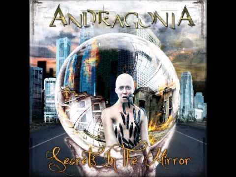 Música Guitar Flash por Andragonia
