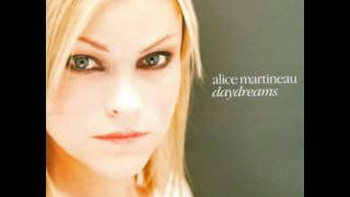 Watch Alice Martineau Breathe Tonight video