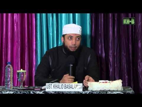Kisah Sahabat Nabi Saw Ke-8: Saad Bin Abi Waqash RA