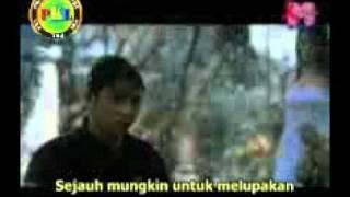 download lagu Ungu - Sejauh Mungkin.avi gratis