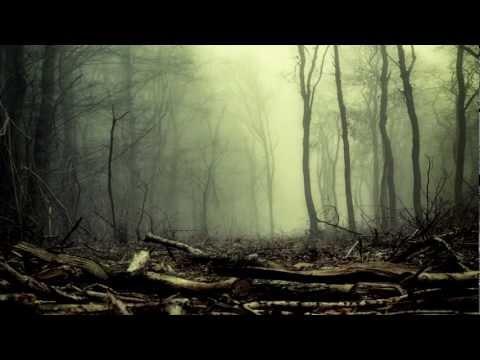 Abyssphere - Снова и снова (Снова и снова EP)