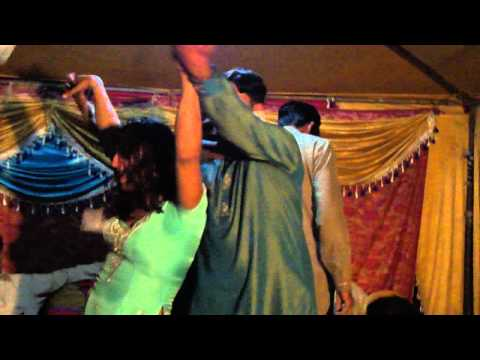 Pakistan Lay Lay Maza Jum Ke Maza. Must Watch It. Humair Ghumman Dance.mp4 video