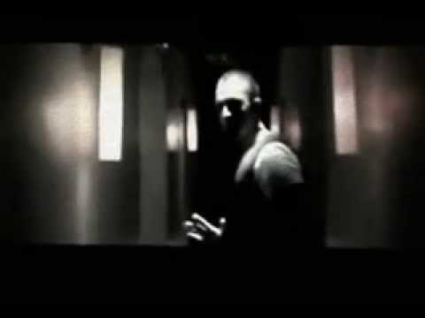 Jay Sean - Ride It [offical 2oo7 Video Off My Own Way] video