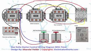 Category star delta starter power wiring on electrical panels diagrams, electrical floor plans, kawasaki electrical diagrams, electrical conduit, electrical outlet, electrical symbols, plumbing diagrams, electrical math formulas, landscaping diagrams, electrical diagrams for houses, electrical building diagrams, engine diagrams, electrical power diagrams, electrical schematics, air conditioner diagrams, electrical ladder diagrams, electrical landscaping lights, wire diagrams, electrical blueprints, hvac diagrams,