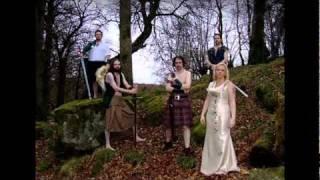 Watch Cruachan The Fianna video