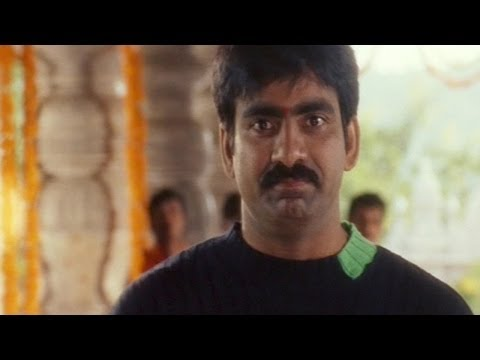 Khadgam Movie || Govinda Govinda Video Song || Ravi Teja  Srikanth...