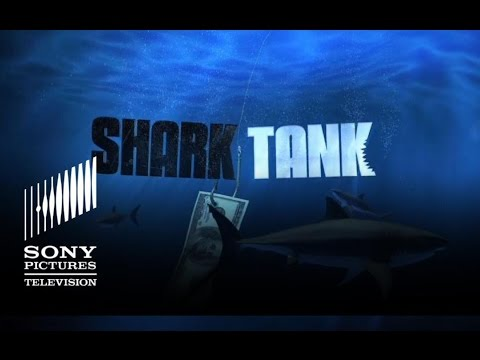 Shark Tank- 2 Hour Season Premiere on Fri, 9/26!