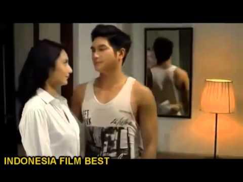 film komedi indonesia terbaru bioskop full movie 2013