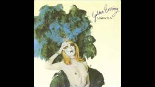 Golden Earring - The Vanilla Queen