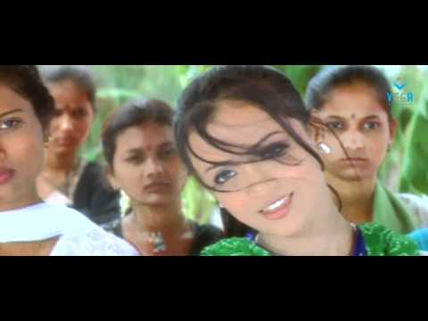 Manasantha Nuvve Movie Songs - Mangala Aarati Song - Reema Sen...