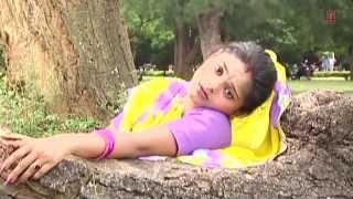 Gawna Karvala Ae Hari Ji [ Bhojpuri Video Song ] Raja Piya Jaani Ganja