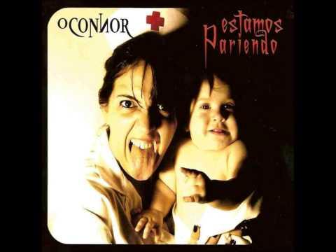 Oconnor - Camino A Ciegas
