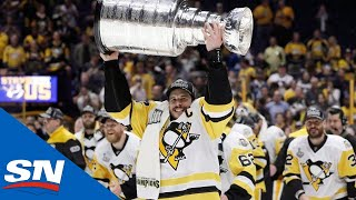 Making A Case For Tie-Breaking Playoff Games | Hockey Central at Noon