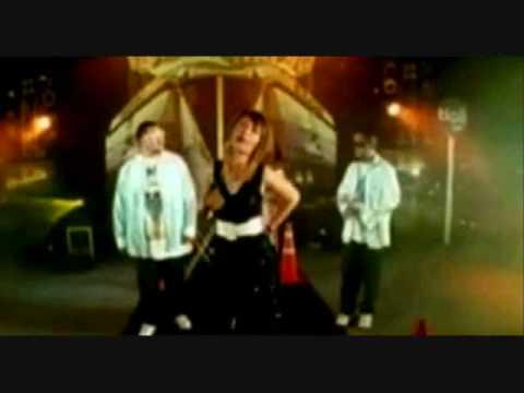 Lao Music 2008: Part Ii video