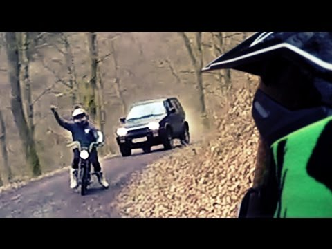 download angry forester chase   fail video mp3 mp4 3gp